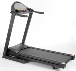 t1-08_programmable_motorised_treadmill_lores