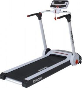 reebok-iRun-treadmill